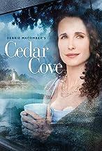 Primary image for Cedar Cove