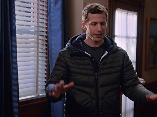 Brooklyn Nine-Nine: Cheddar | Season 3 | Episode 18