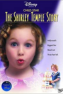 Child Star - The Shirley Temple Story movie
