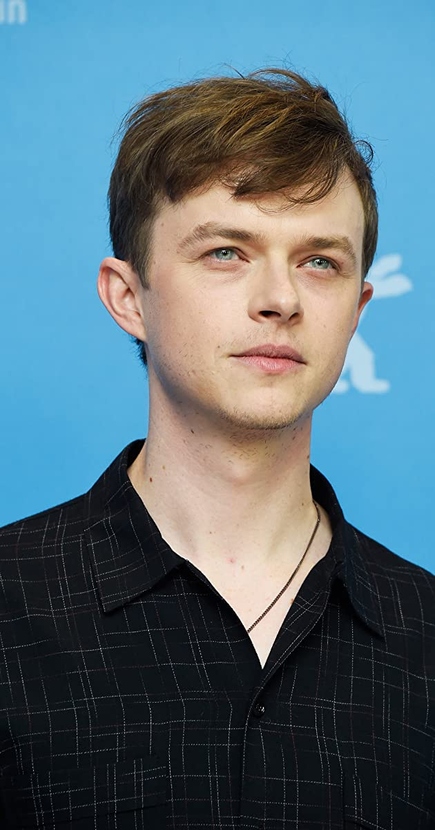 Young Male Child Actors Dane DeHaan - I...