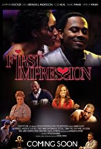 Primary image for First Impression