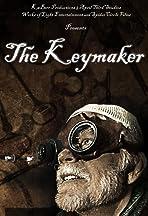 The Keymaker