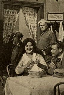 Mabel Van Buren Picture