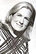 Anne Francine