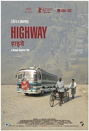 Highway Watch Online