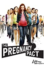 Primary image for Pregnancy Pact