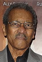 Dick Anthony Williams's primary photo