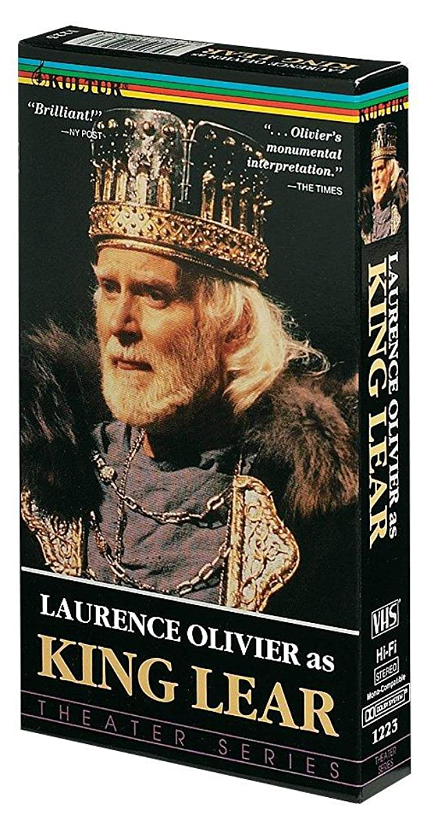 king lear interpretation King lear (annotated) stay far, far away from this specific copy of king lear for kindle if you are expected the quality and standards of arden shakespeare, you will be sadly disappointed.