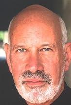 Stephen DeCordova's primary photo