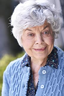 Carol Herman Picture