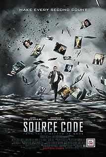 Source Code (2011) – IMDb