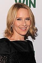 Amy Ryan's primary photo