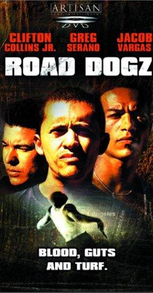 road dogz imdb 2002 title amazon