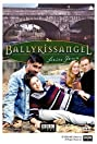 Ballykissangel (1996) Poster