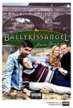 Primary image for Ballykissangel