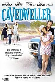 Cavedweller Poster