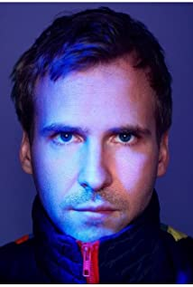 Ryan Spahn Picture
