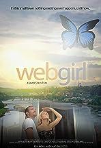Webgirl