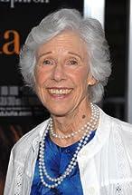 Frances Sternhagen's primary photo