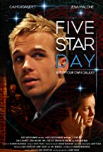 Primary image for 5 Star Day