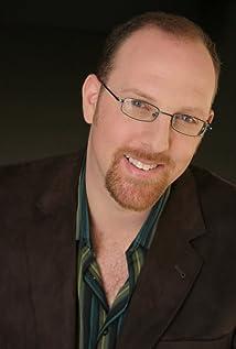 David Padrusch Picture