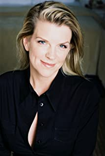 Kristina Nicoll Picture