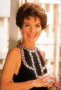 Nancy Reagan Picture