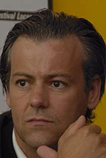 Rupert Graves Picture