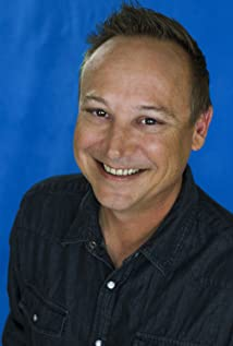 Keith Coogan Picture