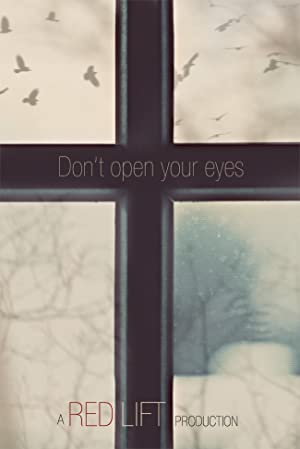 Don't Open Your Eyes full movie streaming