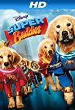 Primary image for Super Buddies