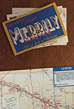 Primary image for Merrily, Nebraska