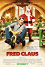 Fred Claus