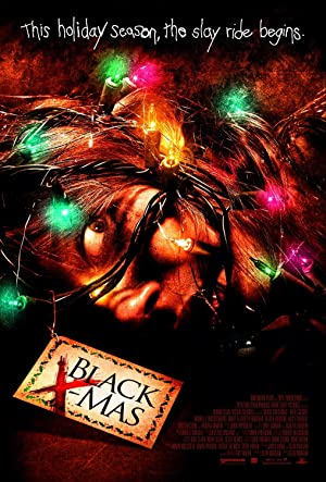 Permalink to Movie Black Christmas (2006)