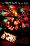 Ho Ho Horrors - The Favorite Christmas Movies of Roger Corman, Mick Garris, Neil Gaiman, and more!