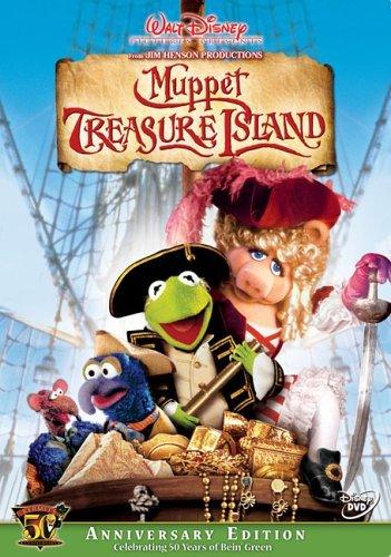 Treasure Island Box Office Mojo