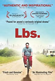 Lbs. (2004) Poster - Movie Forum, Cast, Reviews