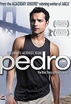 Primary image for Pedro