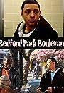 Bedford Park Boulevard