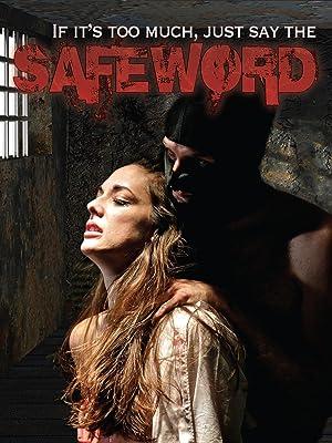 SafeWord (2011)