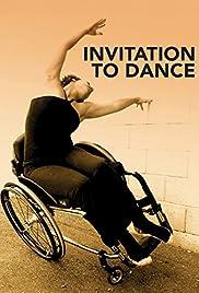 Invitation to dance 2014 imdb invitation to dance poster stopboris Image collections
