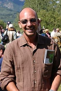 Emanuele Crialese Picture