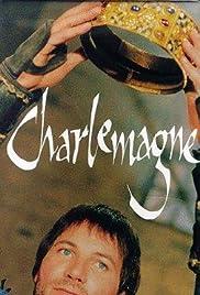 Charlemagne Poster