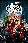 Exclusive Preview: Marvel's Avengers Assemble on Disney Xd — Plus: The Super Premiere Plan