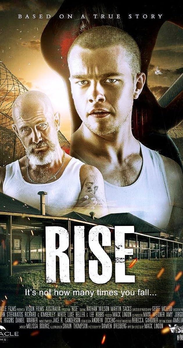 rise imdb
