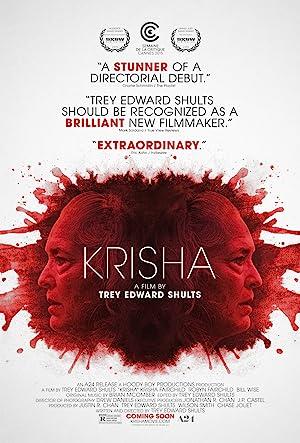 Movie Krisha (2015)