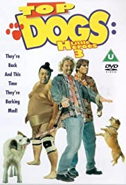 Top Dogs Poster