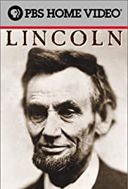 Lincoln(1992) Poster - Movie Forum, Cast, Reviews