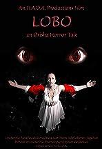 Lobo: An Orisha Tale