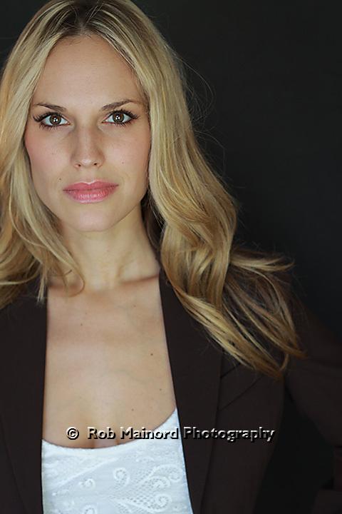 Stacy Stas Nude Photos 15